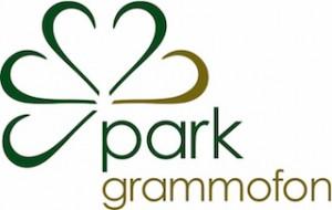 park_logo copy